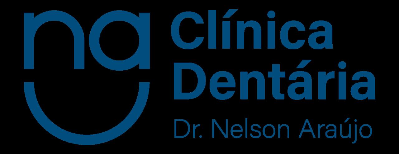 Clínica Dentária Nelson Araújo